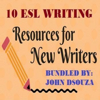 How to Write a Biography and Cite Sources Pen and the Pad